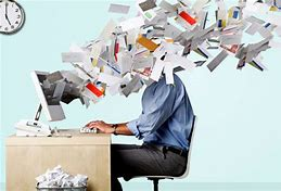 Image result for endless emails