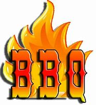 Image result for bbq pig clip art