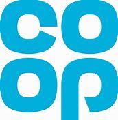 Image result for co op logo