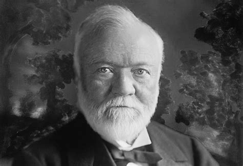 Image result for images andrew carnegie