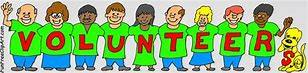 Image result for volunteering for experiments