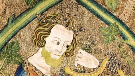 Image result for opus anglicanum images