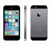Image result for iPhone 5s Grey. Size: 175 x 160. Source: www.kilkennyiphonerepairs.ie
