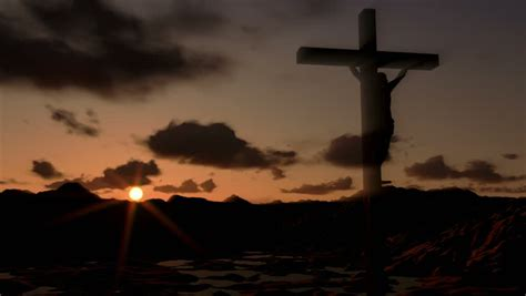 Image result for Jesus plundered on the cross