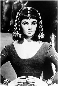 Image result for images liz taylor cleopatra