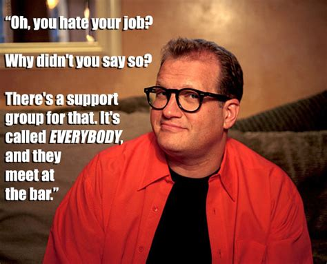Image result for drew carey quotes