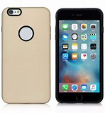 Image result for Customize iPhone 6S Cases. Size: 148 x 160. Source: www.mocel-case.com
