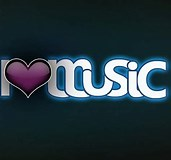 Image result for One Hour Music. Size: 171 x 160. Source: www.youtube.com