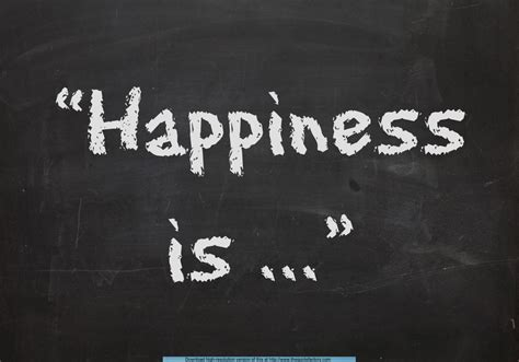 Image result for images for happiness