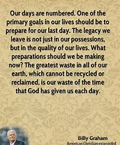 Image result for quotes from billy graham