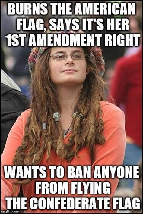 Image result for Liberal Logic Memes