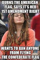 Image result for Liberal Logic Memes