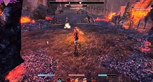 Image result for What Is Boss Battle?. Size: 298 x 160. Source: www.youtube.com