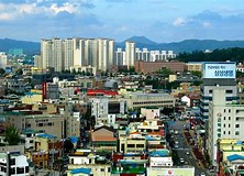Image result for Pyeongtaek. Size: 222 x 160. Source: city.sidecarsally.com