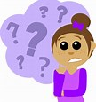 Image result for Free Clip Art of Questions