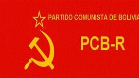 Tamaño de Resultado de imágenes de Partido Comunista de Colombia Fracción ROJA ..: 286 x 160. Fuente: fraccionroja.blogspot.com