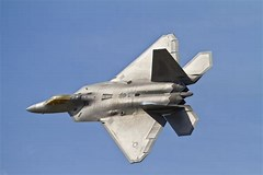 Image result for Lockheed Martin. Size: 240 x 160. Source: www.cnbc.com