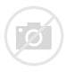 Image result for Images Sarkozy and Paula. Size: 190 x 204. Source: www.popsugar.com