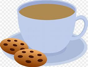 Image result for time for tea and biscuits clip art