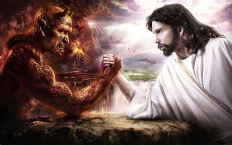 Image result for good verses evil