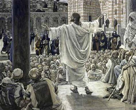 Image result for paganism in the synagogues in Jesus day
