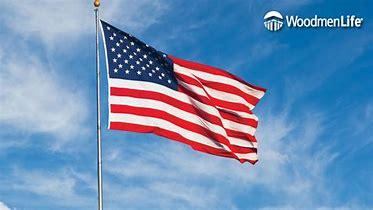 Image result for us flag images