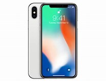 Image result for The iPhone X. Size: 208 x 160. Source: www.blink.com.kw
