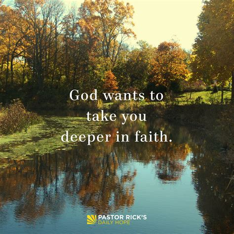 Image result for Jesus wants to take us deeper into relationship