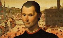 Image result for Images Machiavelli. Size: 179 x 107. Source: www.barnesandnoble.com