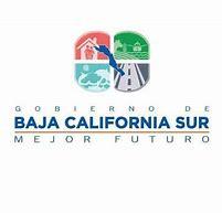 Resultado de imagen de escudo del gobierno del estado de baja california sur