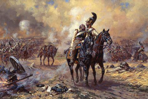 Image result for images borodino battle