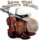 Résultat d'images pour country music