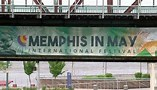 Image result for . Size: 157 x 90. Source: www.wmcactionnews5.com