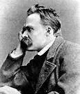 Image result for Images Nietzsche