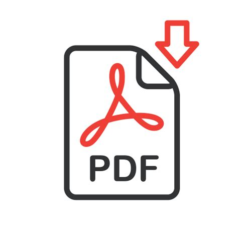 Image result for pdf download icon small