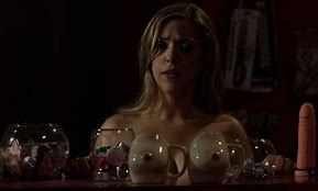 Resultado de imagem para copa de elite filme nudez