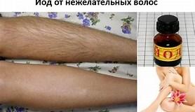 Image result for +безбοлезненнο