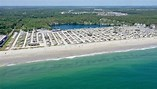 Image result for . Size: 157 x 89. Source: www.myrtlebeach.com