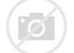 金印公園公園 に対する画像結果.サイズ: 224 x 160。ソース: myelementsbyyvonne.com