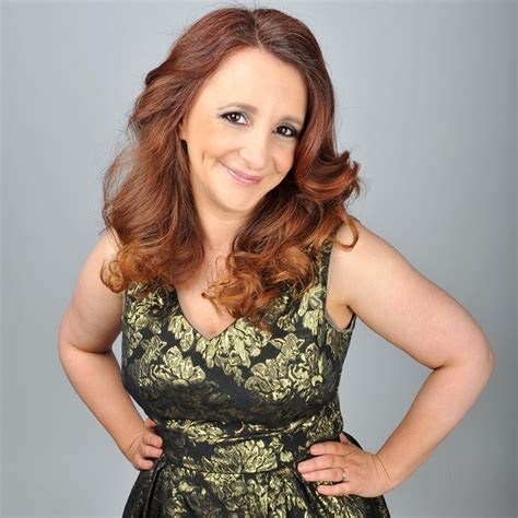 Image result for fingers  on buzzers podcast lucy porter