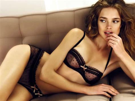 Beautiful russian model photos-sderexapsun