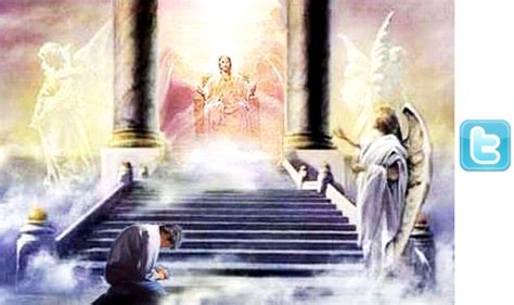 Image result for john sees the throne of God