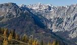Image result for Turnau. Size: 152 x 90. Source: www.dailypost.today