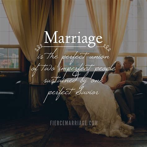 Image result for God and Marriage