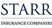 Image result for Starr Insurance Logo