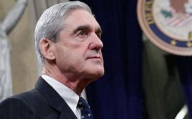 Image result for wikicommons images robert mueller