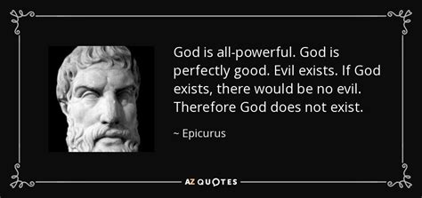 Image result for gOD HAS NO EVIL