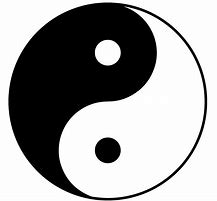 Image result for images the tao