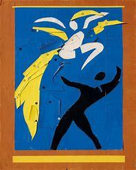 Image result for Henri Matisse
