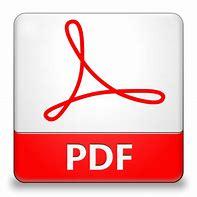 Bildergebnis für icon pdf
